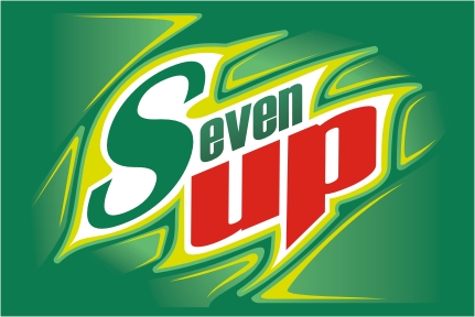 7up an Mountain Dew