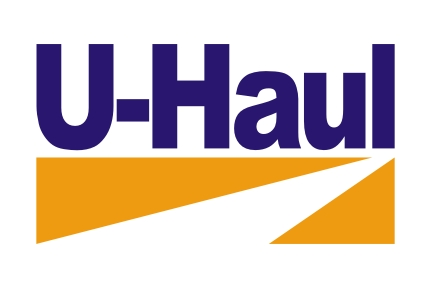 U-Haul as Budget