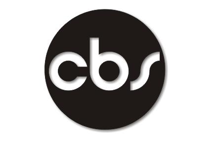 CBS as ABC