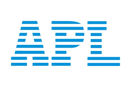 Apple as IBM