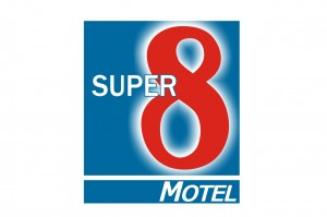 Super 8 as Motel 6