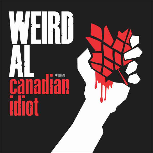 Anti-Canadianism - Wikipedia
